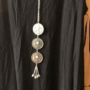 Jewelry - Costume native neckless.